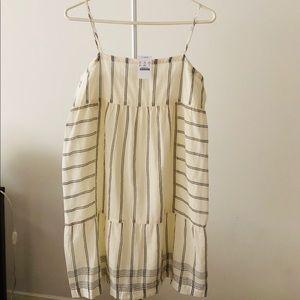 J. CREW Dress - NEW